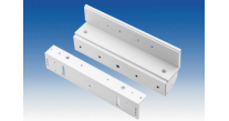 CDVI 300ZL-AC Architectural Bracket For CDVI S300  Maglocks