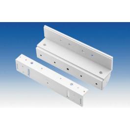 CDVI 300ZL-AC Architectural Bracket For CDVI S300  Maglocks