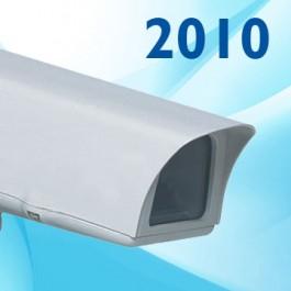 Dedicated Micros DM2010 housing 12vdc-24vac