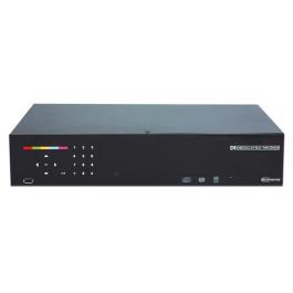 Dedicated Micros Ecosense DM/ECS1/500/08 8 Channel 500gb CCTV DVR