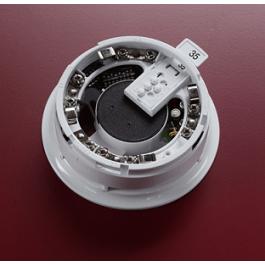 Apollo 45681-277 XP95 Base Sounder with Isolator