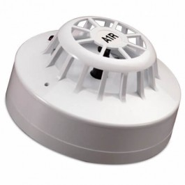 Apollo A1R (57oC) Rate of Rise Heat Detector