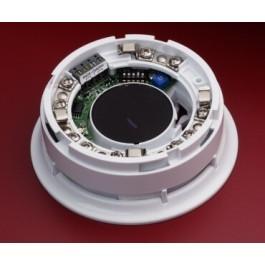Apollo 45681-513 Series 65 Sounder Base with Diode
