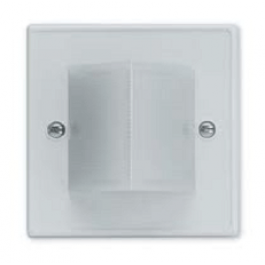 C-tec QT606A Call System Overdoor Light and Sounder