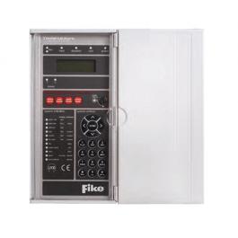 Fike Twinflex 505-0002 Twinflex Pro 2 Zone Panel
