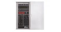 Fike Twinflex 505-0008 Twinflex Pro 8 Zone Panel