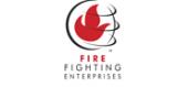 Fire Fighting Enterprises