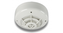 Hochiki ACB-E Addressable Heat Detector