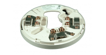 Hochiki YBN-R/3 Addressable Detector Base