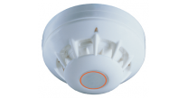 Texecom Exodus FT64/4W Fixed Heat Detector AGB-0003