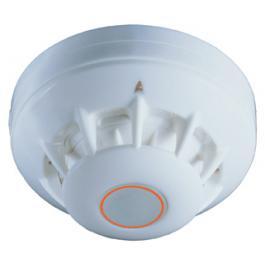 Texecom Exodus FT64/4W Fixed Heat Detector AGB-0003