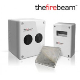 FIRE BEAM KIT