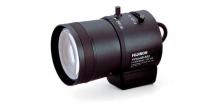 """Fujinon YV10X5B-SA2L 1/3"""" 5-50mm CCTV Lens"""