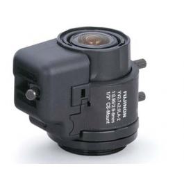 "Fujinon YV2.8x2.8LA-SA2L1/3"" 2.8-8mm CCTV Lens"