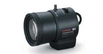 "Fujinon YV10X5R4A-SA2L 1/3"" 5-50mm IR Corrected Lens"