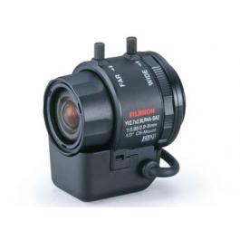 "Fujinon YV2.7X2.9LR4D-SA2L 1/3"" 2.9-8mm IR Corrected Lens"