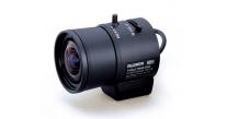 """Fujinon YV5X2.7R4B-SA2L 1/3"""" 2.7-13.5mm IR corrected Lens"""