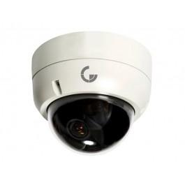 Genie AVRCD-5370PX Vandal Resistant CCTV Dome Camera