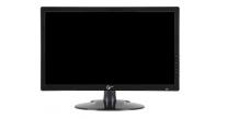 """Genie LM-215C LED CCTV 21.5"""" Monitor HDMI VGA BNC"""