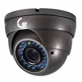 Genie W96EBVG 700TVL 960H CCTV Dome Camera