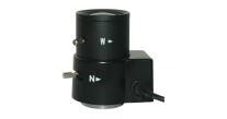 Genie GL2812DD Varifocal CCTV 2.8-12mm CS Mount Lens