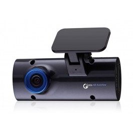 Genie HDAV100 High Definition Vehicle AutoView Camera