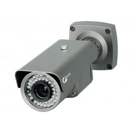 Genie ZW49IR True Day/Night Intus Bullet Style Camera