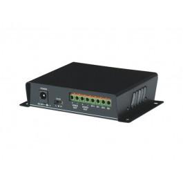 Genie CCTV GTA001 1CH UTP Active Balun