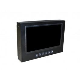 "Genie LSM-7323 7"" LCD Test Monitor"