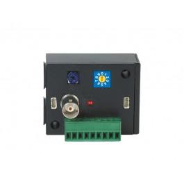 Genie GTA004 1 CH UTP Active Balun