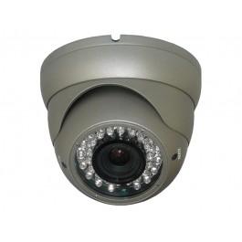 Genie LTD35V IR CCTV Dome Camera