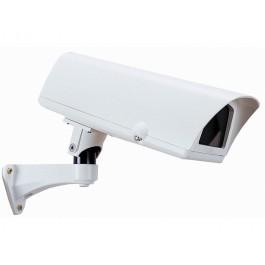 Genie TPH-2000 CCTV Camera Housing Low Voltage
