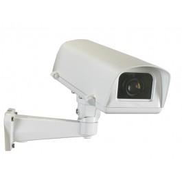 Genie TPH-4000 CCTV Camera Housing Low Voltage