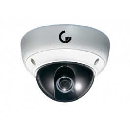 Genie VRD43/12 Day/Night V/R CCTV Dome Camera