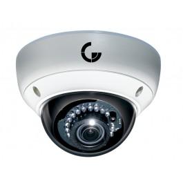 Genie VRD63IR V/R 540L Col/Mono CCTV Dome Camera