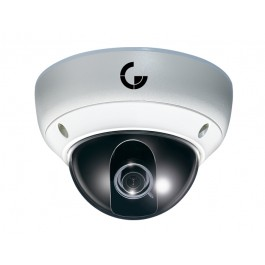 Genie VRD63TDN True Day/Night V/R CCTV Dome Camera