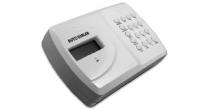 GJD HYL004 Autodialer