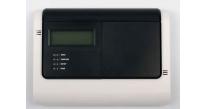 GJD GJD700 GSM Autodialler
