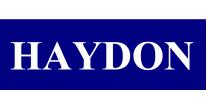 Haydon CCTV DVR Cabinets