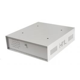 Haydon HAY-LDVR1 Compact Lockable CCTV DVR Enclosure