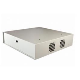 Haydon HAY-LDVR Lockable DVR Security Enclosure