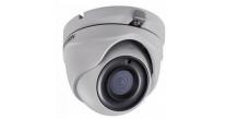 Hikvsion DS-2CE56D7T-ITM 2MP EXIR Turret Camera 2.8mm Lens