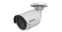 Hikvision DS-2CD2035FWD-I 3 MP Ultra-Low Light Network Bullet Camera