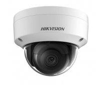 Hikvision DS-2CD2155FWD-I 5MP Ultra-Low Light Network Dome Camera
