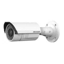 Hikvision DS-2CD2632F-I Varifocal 3MP IR Network Camera