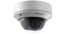 Hikvision DS-2CD2732F-I 3MP Full HD V/R Network Camera with IR