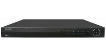 Hikvision DS-7604NI-SE/P 4 Channel NVR