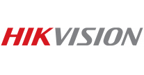 All Hikvision Products