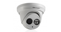 HIKVISION DS-2CD2312-I 1.3MP Outdoor Network Mini Dome Camera