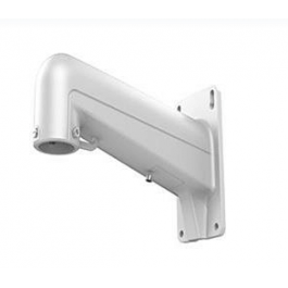 Hikvision DS-1602ZJ BRACKET PTZ DOME Wall Mount